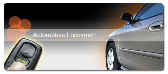 auto locksmith. Interesting Locksmith Auto Locksmith Calgary U2013 Reliable And Professional Service On