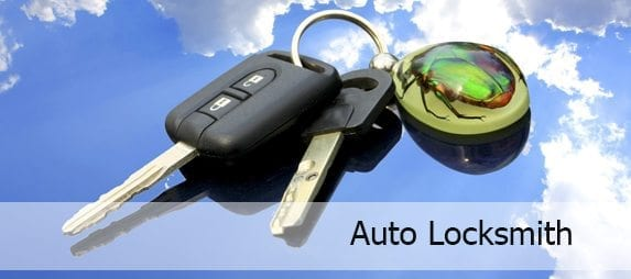 auto locksmith new