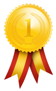gold_medal