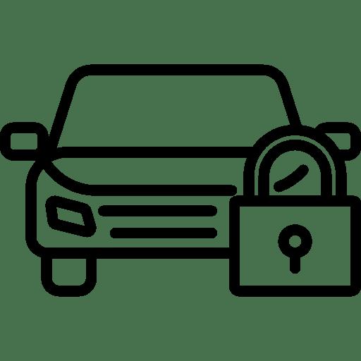 Locksmith Calgary Auto Locksmith